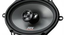 MTX RTC57