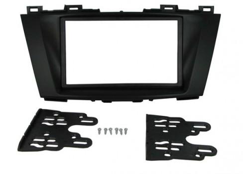 Monteringsplate Mazda 6 2011