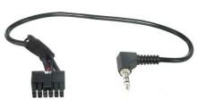 Rattadapter kabel (3)