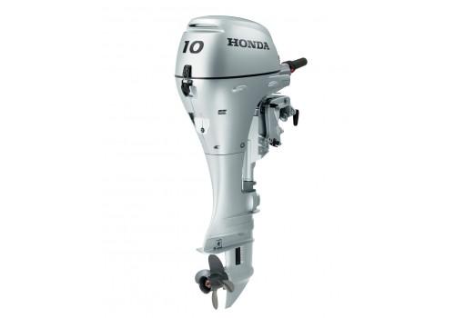 Honda BF10_01