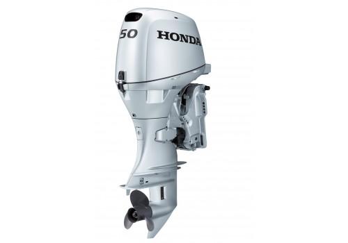 Honda BF50_01