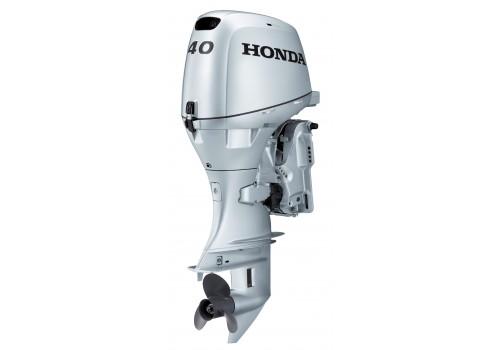 Honda BF40