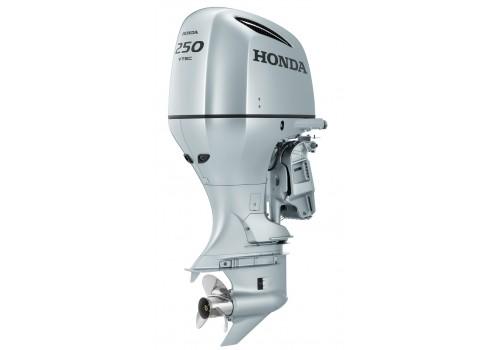 Honda BF250