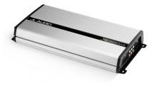 JL Audio JX360