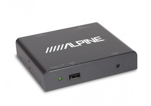 Alpine TUE-DAB1U (1)