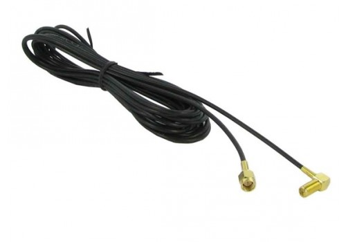 connects2 DAB kabel (1)