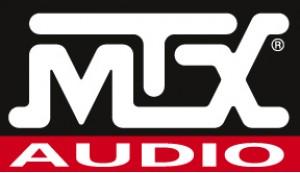 MTX_logo