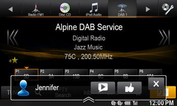 Image of DAB_screen_350x210