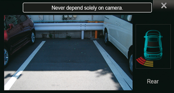 Image of RearCamera_Screen_350x