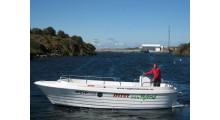 Inter 7700 fisherman 10