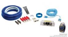 SoundQuest SQ2400XS kabelpakke 0ga