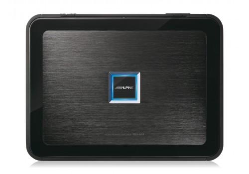 Alpine PDXM12_02