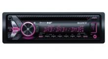 Sony MEX-N6000BD (1)