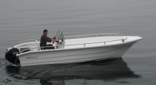Inter 5900 fisherman 3