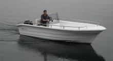 Inter 5900 fisherman 4