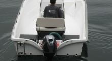 Inter 5900 fisherman 2