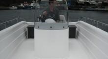 Inter 5900 fisherman 6