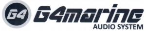 g4 logo-crop 1