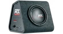 MTX RTP8