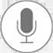 Image of siri_logo_53x
