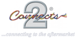 connects2 logo
