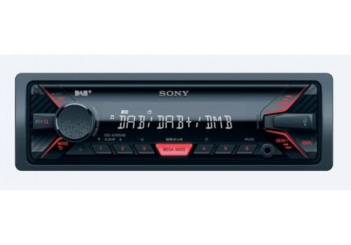 Sony DSXA300DAB
