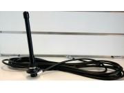 G4-1501312 antenne 1