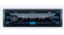 Sony DSX-A500DB