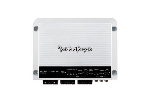 Rockford Fosgate M4004D 1