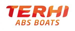 Terhi-ABS-Boats-logo-01-orange-WEB_preview