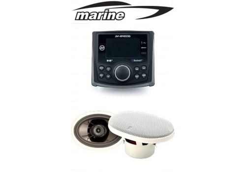 G4-RM945-SM6092