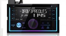 JVC-DB93BT