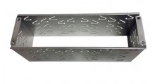 Fusion-RA70-Stainless-DIN-Mounting-Cage