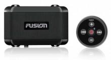 fusion-ms-bb100-black-box