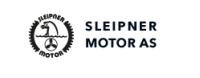 sleipner-motor-as-logo