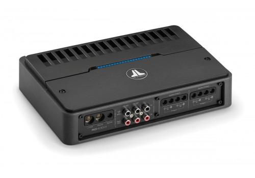 JL Audio RD400-4
