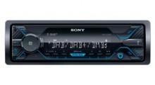 Sony DSXA510