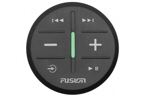 Fusion ARX70sort