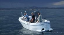 INTER_6900_Fisherman_Juni_27,_2009_055 (1)