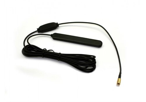 Connects2 CT27UV70 (1)
