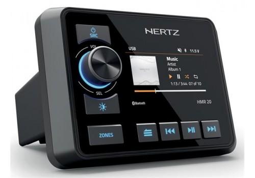 Hertz HMR20