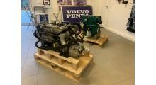 Inter motor