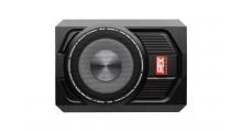 WEB_Image MTX-Audio RTU8P - aktiv subwoofer 8  Sli mtx-audio-rtu8p---aktiv-subwoofer_012031183271